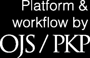 Informazioni su questo sistema di e-publishing